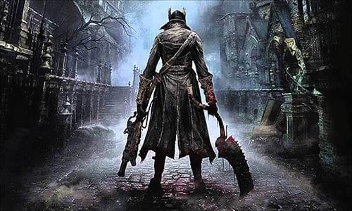 bloodborne fantasy rpg