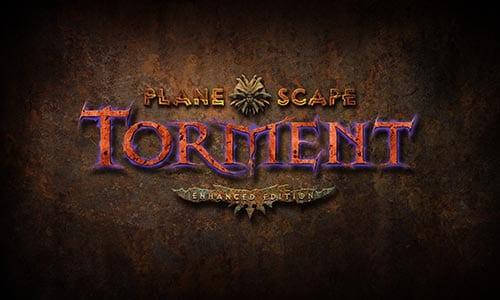 planetscape torment fantasy rpg