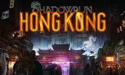 shadowrun hong kong fantasy rpg