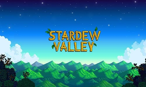 stardew valley fantasy rpg