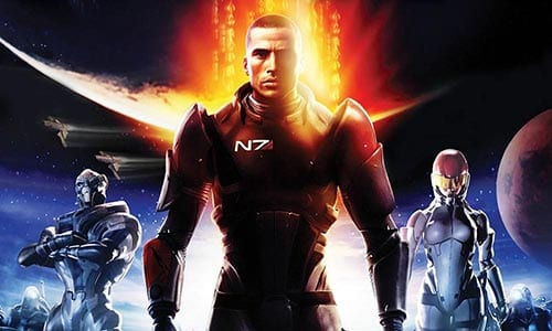 mass effect 1 rpg promo image