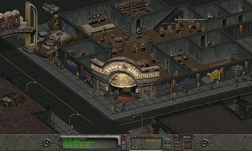 free turn based rpg games for pc