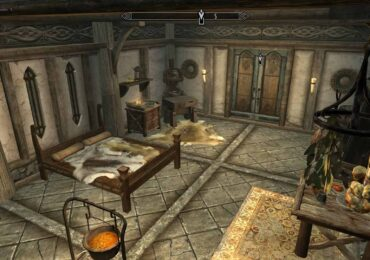 A Guide To Becoming A Homeowner In Skyrim Unleash The Gamer · skyrim how to get unlimited steel corundum ebony gold ingot in 1 minute epic. homeowner in skyrim