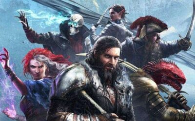 15 Of The Best Turn-Based RPG's Of All Time