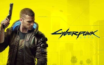 Fans Will Not Get a Chance to Play Cyberpunk 2077 at this year's E3