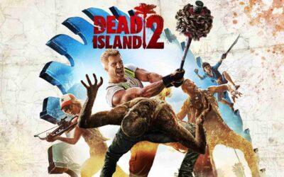 Dead Island 2 Isn't Dead