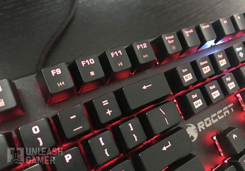 roccat suora fx review
