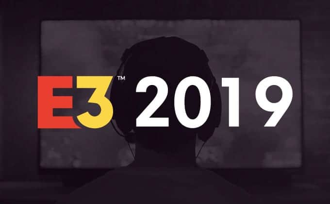 E3 2019 Press Conference & Main Event Schedule, Links, Confirmed Games