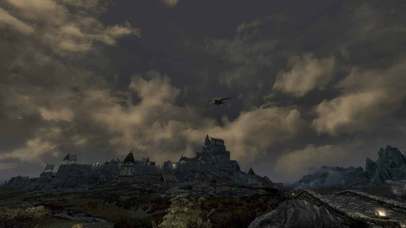 Best Skyrim Mods: 62 Mods To Make Skyrim Great Again