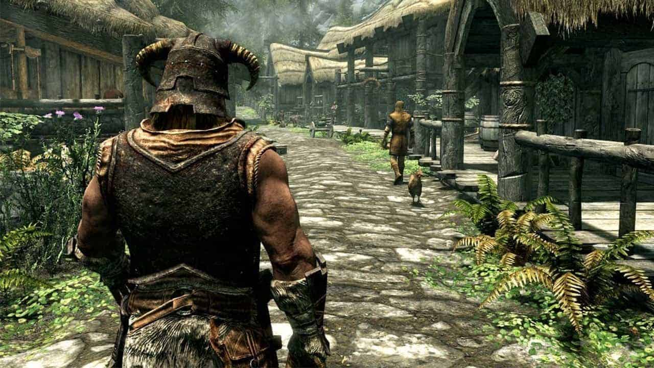 skyrim best switch rpgs