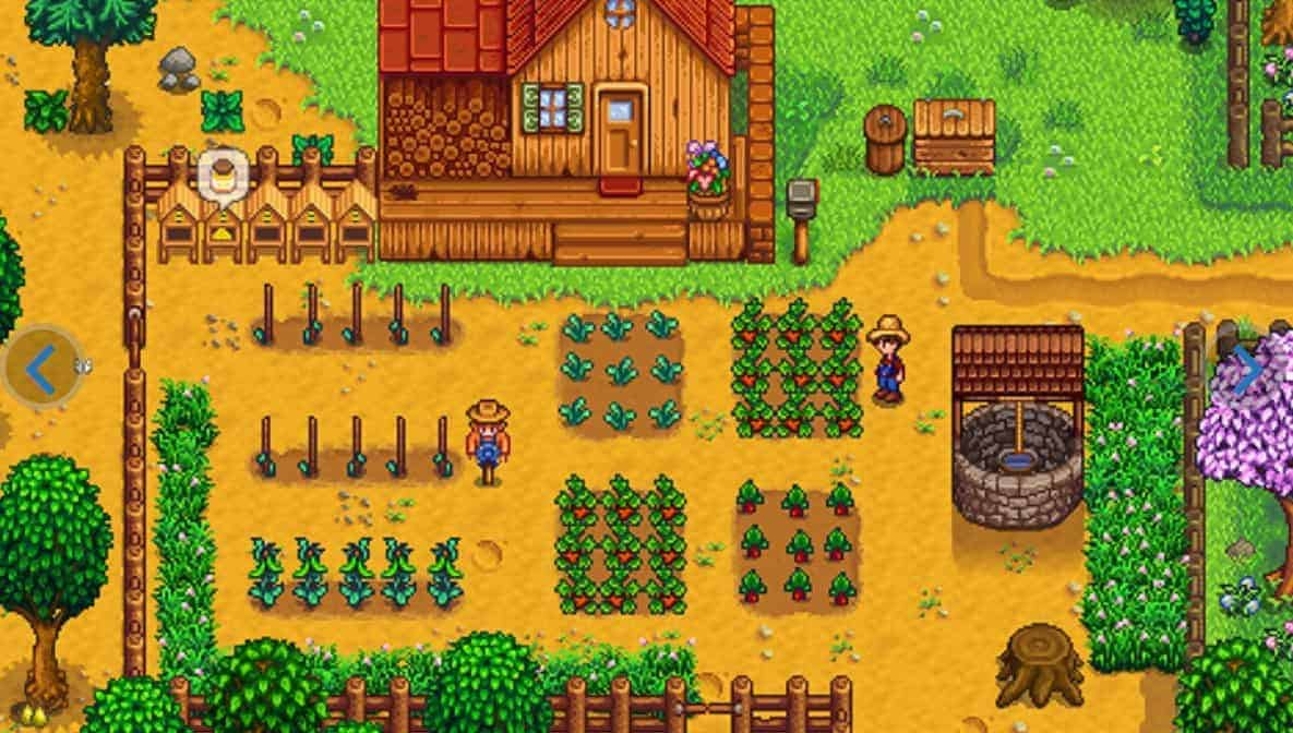 stardew valley best switch rpgs