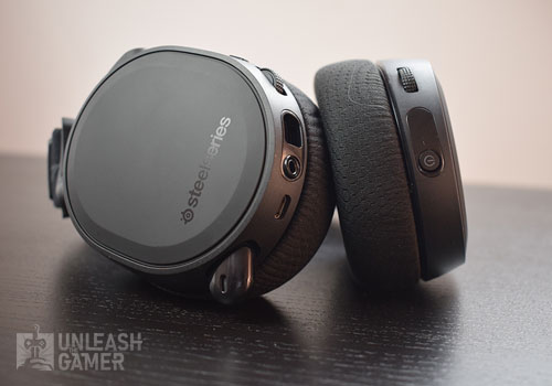 steelseries arctis 7 best gaming headsets