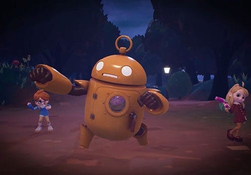 destiny connect upcoming jrpgs