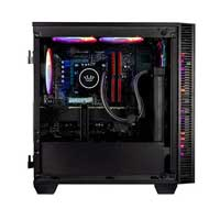 cuk continuum micro gamer pc 200 best gaming desktop