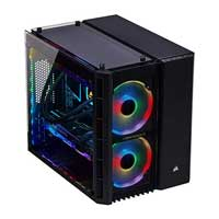best gaming desktop