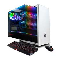cyberpower gamer supreme best gaming desktop