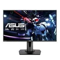 ASUS VG279Q best gaming monitors