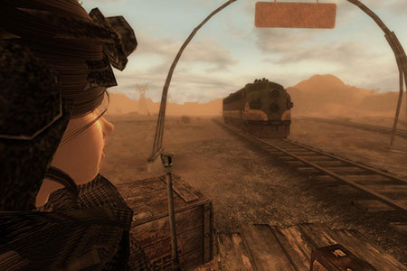 fallout new vegas mods skies