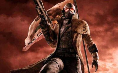 Make the Mojave Bloom With These 35 Fallout: New Vegas Mods
