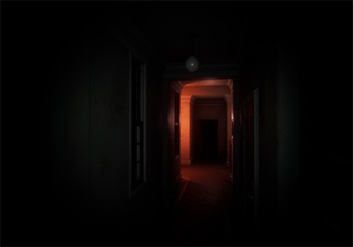 PT best horror games