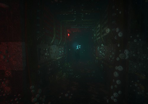 soma best horror games
