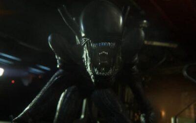 Top 15 Best Horror Games