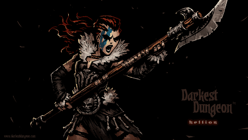 hellion darkest dungeon classes quiz
