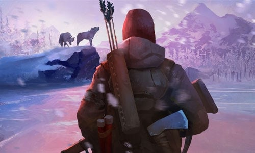 the long dark best post apocalyptic games