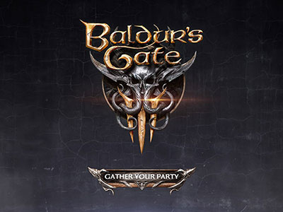baldur's gate 3 best upcoming game