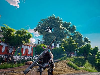 biomutant best upcoming game