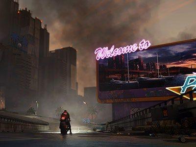 cyberpunk 2077 best upcoming game