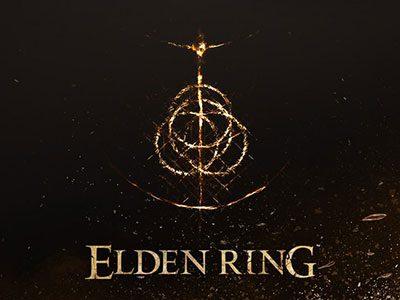 elden ring best upcoming game