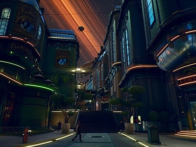 outer worlds best upcoming game
