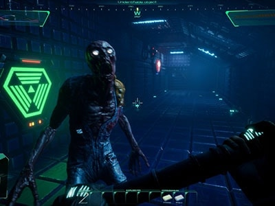 system shock 2 best upcoming game