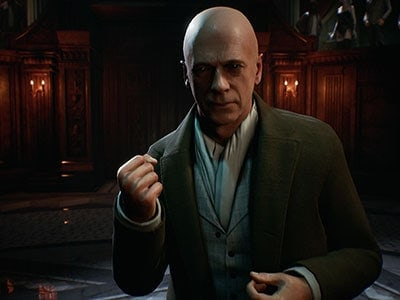 vampire the masquerade bloodlines 2 best upcoming game