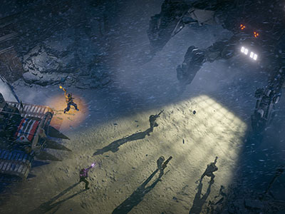wasteland 3 best upcoming game