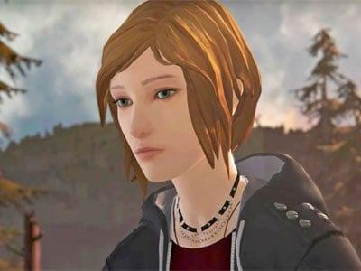 life is strange saddest video games