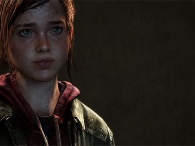 the last of us saddest video games