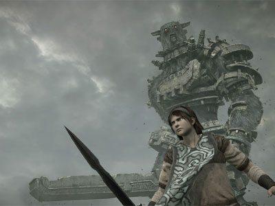 best female video game characters Senua from Senua's Sacrifice