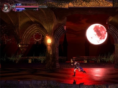 bloodstained best metroidvania games