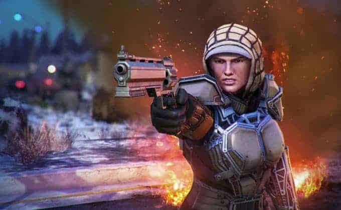 10 Games Like XCOM If You're Suffering from Withdrawal