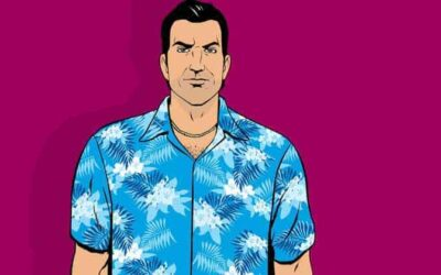 Grand Theft Auto Quiz: Which GTA Character Are You?