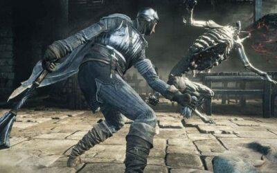 Prepare to Die: Top 14 Games Like Dark Souls