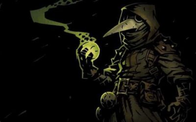 Darkest Dungeon – A Plague Doctor Guide