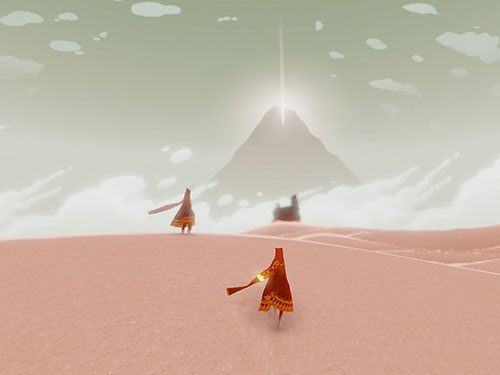 best games of 2010s journey