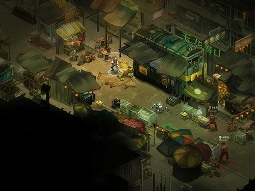 best games of 2010s shadowrun