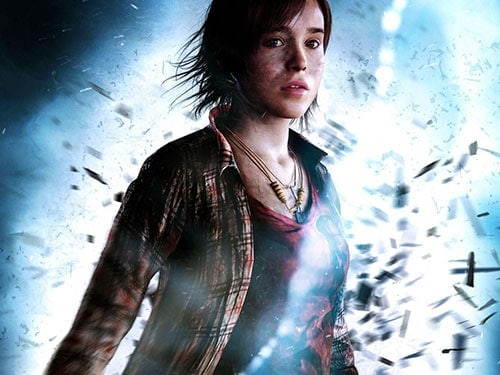 best games of 2010s beyond two souls