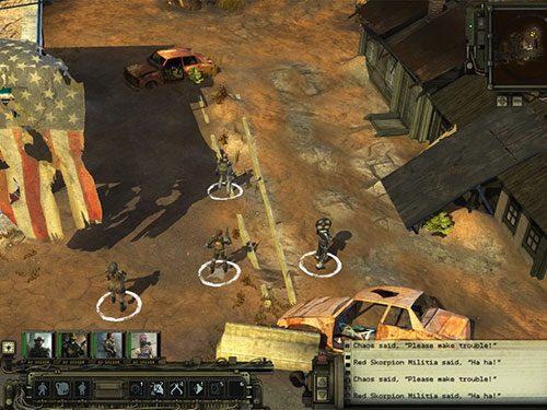 best games of 2010s wasteland 2
