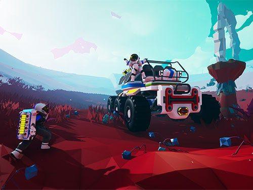 best games of 2010s astroneer