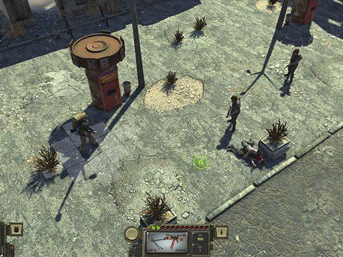best games of 2010s atom rpg
